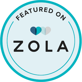 Featured On Zola