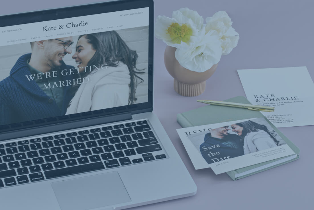 Free Wedding <b>Website Templates</b> & Builder (Ideas & Themes)   Zola