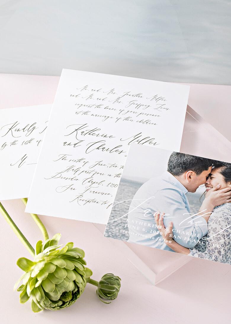 Create A Wedding Website.Free Wedding Website Templates Builder Ideas Themes Zola